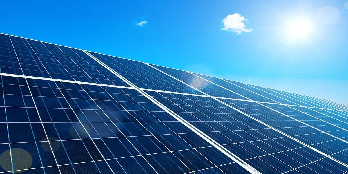 Guide pratique : quelle puissance de panneau solaire choisir ?