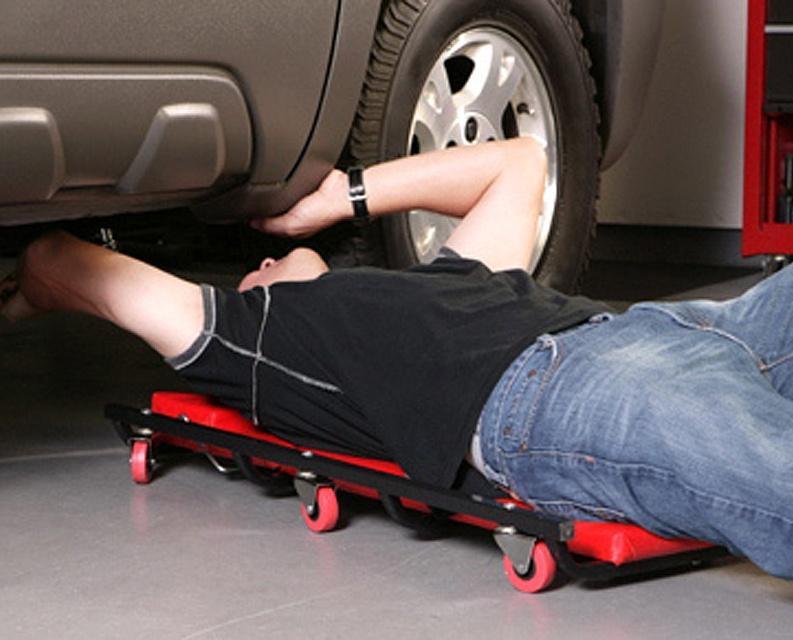 Automobile : Et si vous répariez-vous-même votre voiture ?